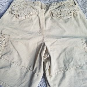 American Eagle mens size 32